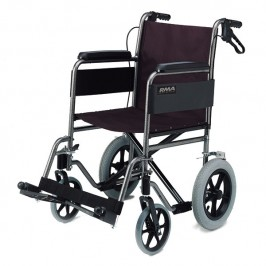 roma-medical-1232-transit-wheelchair-266x266