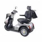 breeze-s3-rear-150x150