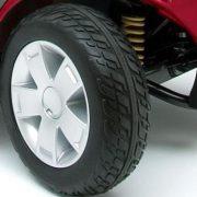 colt-wheel