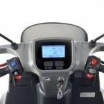 digital-dash-150x150
