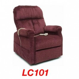 lc101-266x266