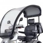 optional-hard-top-canopy-150x150