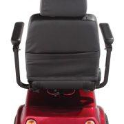 pioneer-rear