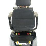 rascal-850-rear