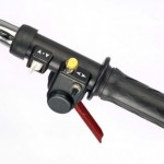 supersport-controls-150x150