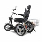 supersport-rear-with-standard-large-basket-150x150