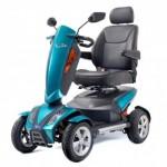 tga-vita-4-blue-150x150