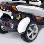 vita-3-rear-150x150