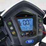 vita-4-digital-display1-150x150