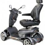 vita-midi-rear-150x150