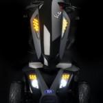 vita-x-front-150x150
