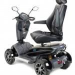vita-x-rear-150x150