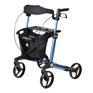 backrest-gemino-30-blue