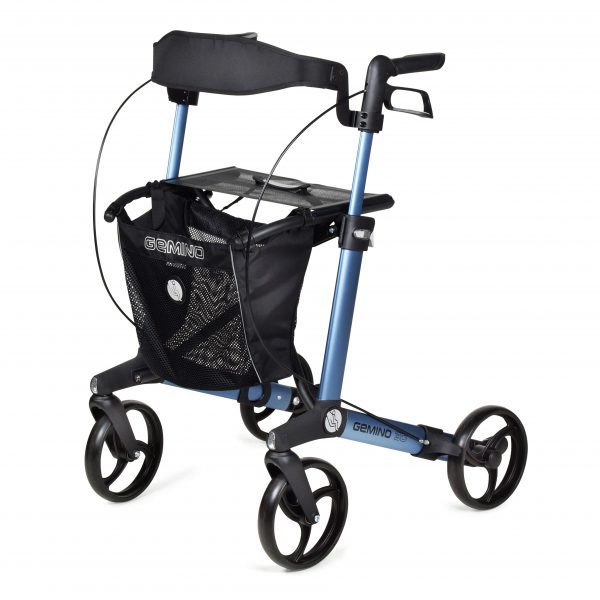backrest-gemino-30-blue