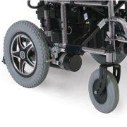lx-wheels1