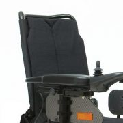 manual-or-power-recline
