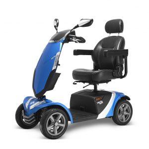 electric_mobility_vecta_sport_8_mph_cobalt_blue_main