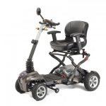tga-maximo-plus-mobility-scooter-tb