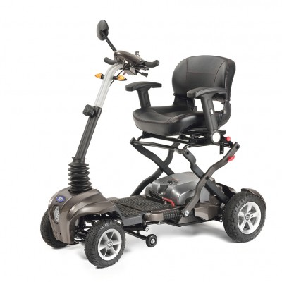 tga-maximo-plus-mobility-scooter-tb