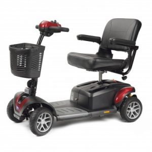tga-zest-plus-mobility-scooter