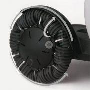 whill-model-c-omni-wheel