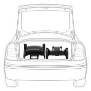 whill-model-c-segments-car-boot